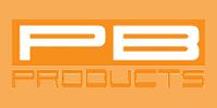 PB Products